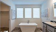 Prime PRI3270-2024 Bathroom