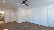 Prime PRI3270-2024 Bedroom