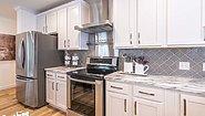 Prime PRI3270-2024 Kitchen