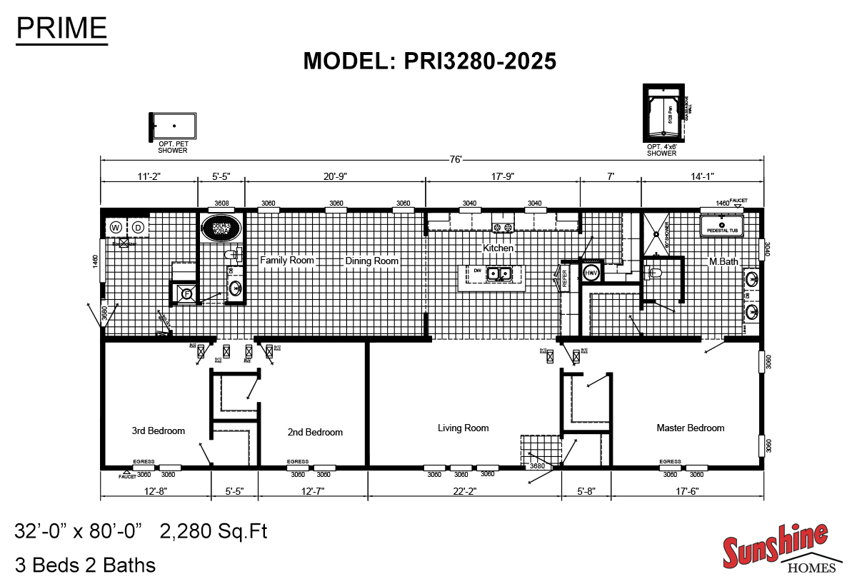 [DIAGRAM_34OR]  Manufactured & Modular Homes Built in Red Bay, AL - Sunshine Homes | Champion Mobile Home Electrical Wiring |  | www.sunshinehomes-inc.com