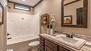 Prime PRI3280-2025 Bathroom