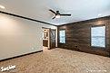Prime PRI3280-2025 Bedroom