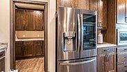 Prime PRI3280-2025 Kitchen