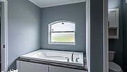 Prime PRI3280-2018 Bathroom