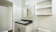 Prime PRI3284-2010 V2 Bathroom