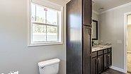 Prime PRI3252-2001 V2 Bathroom
