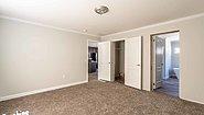 Prime PRI3252-2001 V2 Bedroom