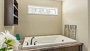 "Prime PRI2880-2003 ""The Mallard"" V2 Bathroom"