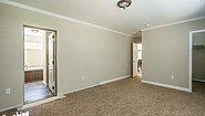 """Prime PRI2880-2003 """"The Mallard"""" V2 Bedroom"""