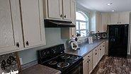 Hybrid HYB1684-288 (NOW 1684-1009) Kitchen