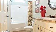 Hybrid HYB3284-204 (NOW 3284-2011) Bathroom