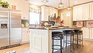 Hybrid HYB3284-204 (NOW 3284-2011) Kitchen