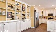 Hybrid HYB3270-237 Kitchen
