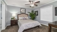 Diamond Sectional 2860-236 Bedroom