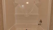 Diamond Singlewide 1470-211 Bathroom