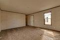 Edge II Singlewide 1680-901 Interior