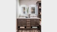 Diamond Modular DM 6811 Bathroom