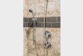 Diamond Modular DM 6811 Bathroom