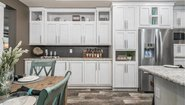 Diamond Modular DM 6811 Kitchen