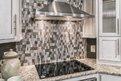 Diamond Modular DM 6811 Kitchen