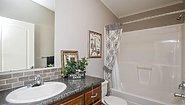 Sommerset Sunview 470 Bathroom