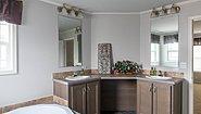 Sommerset Huntington 887 Bathroom