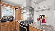Next Generation NG 14-72 Kitchen