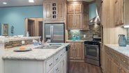 Barclay FH 6809 Kitchen
