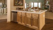 Barclay FH 6201 Kitchen