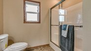 BellaVista Chestnut Bathroom