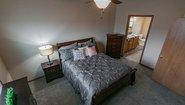 BellaVista Chestnut Bedroom