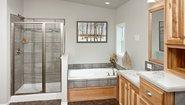 BellaVista Cypress Bathroom
