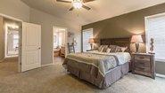 BellaVista Cypress Bedroom