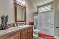 BellaVista Hazel Bathroom