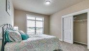 BellaVista Hazel Bedroom