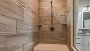 BellaVista Ironwood Bathroom
