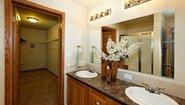 BellaVista Joshua Bathroom
