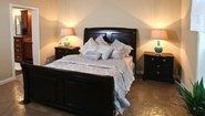 BellaVista Sequoia Bedroom