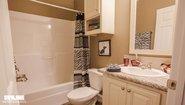 Arlington 7078 Lamar Bathroom