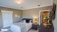 Arlington 7078 Lamar Bedroom
