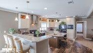 Arlington 7078 Lamar Kitchen