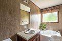 Limited LI9701 Bathroom