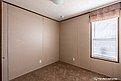 Limited LI9701 Bedroom