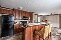 Limited LI9701 Kitchen