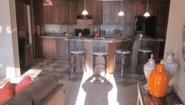 Limited LI9807 Kitchen