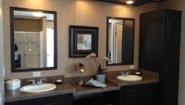 Limited LI9911 Bathroom