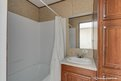 Bigfoot 8000 Bathroom