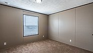 Bigfoot 8108 Bedroom
