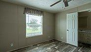 Cottage 7108 Bedroom