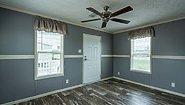 Cottage 7108 Interior